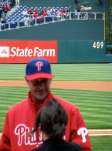 Phillies Brewers 4.24.09 017